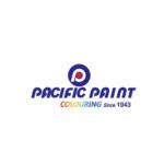 Lowongan Kerja D3 S1 Pacific Paint Banten Mei 2020
