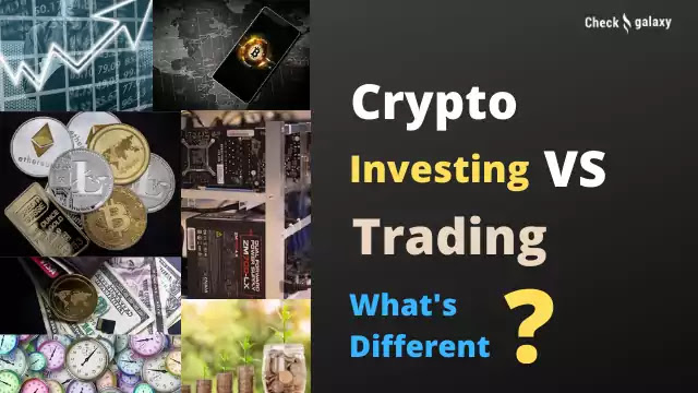 cryptocurrency-investing-vs-trading