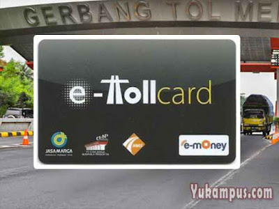 tempat beli e toll card dimana
