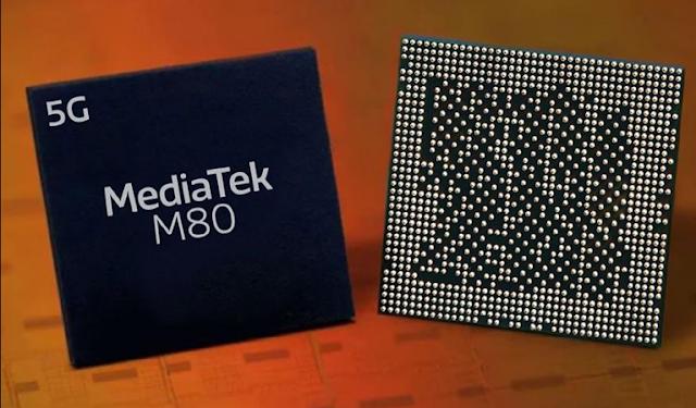 MediaTek-M80-dukung-kecepatan-maksimal-dengan-5G-dan-mmwave