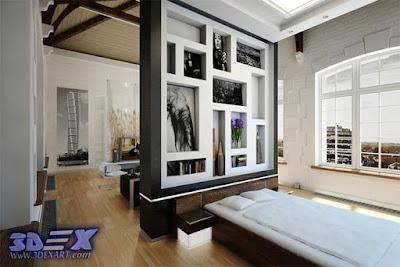 art deco style, art deco interior design, art deco home decor with wall art