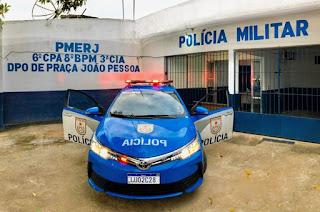 http://vnoticia.com.br/noticia/4591-pm-prende-homem-foragido-da-justica-no-centro-de-sfi