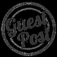 High Quality Backlinks, Guestpost Backlinks
