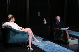 fot. ze strony Teatru Polonia, autor: Katarzyna Kural-Sadowska