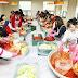 Chương trình hỗ trợ du học sinh tại đại học Myongji