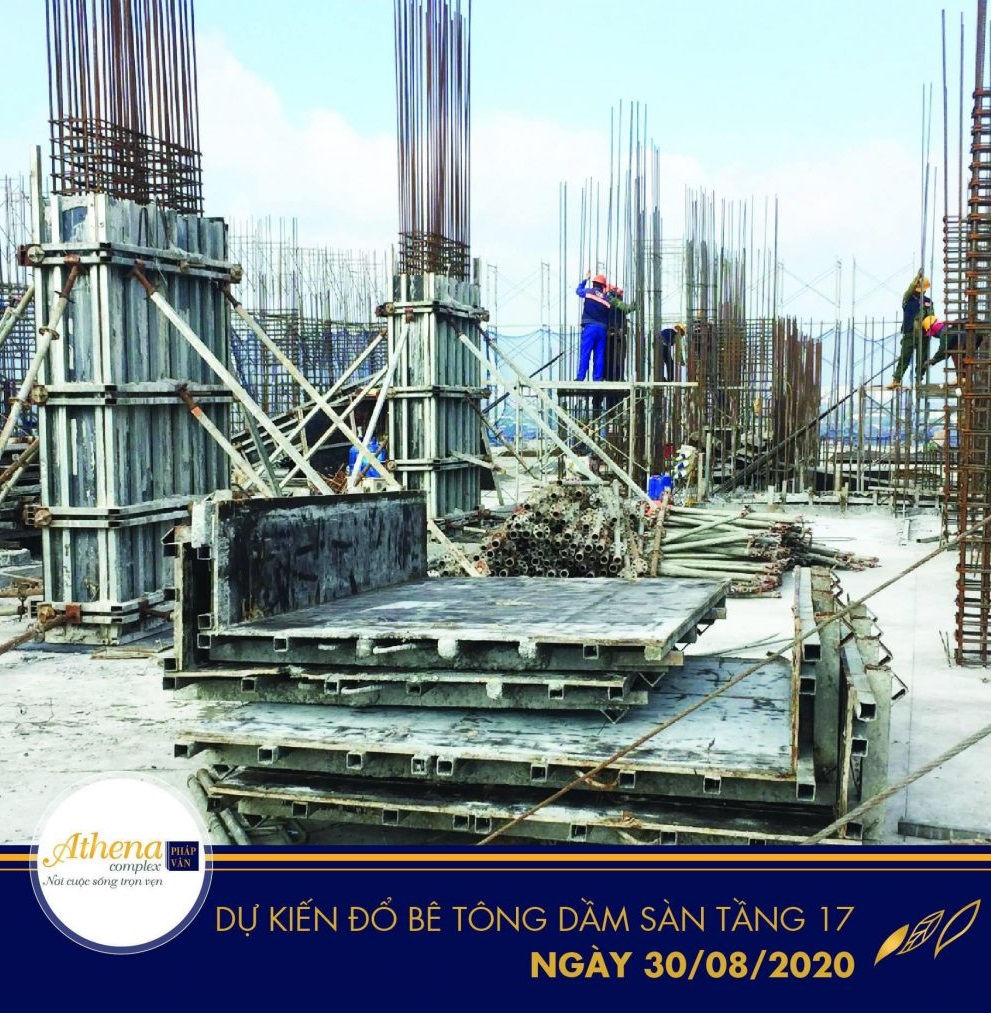 tien-do-thi-cong-athena-complex-5-2020