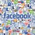 Share thủ thuật lưu 500 -1000 Nick Facebook trên trình duyệt