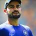 इतने मैच जीतकर ही भारत खेल सकेगा सेमीफाइनल, नहीं तो हो जाएगा विश्वकप से बाहर