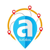 AdaKatalog - Sebuah Aplikasi Penyedia Iklan Promosi Indonesia