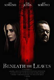 Watch Beneath The Leaves Online Free 2019 Putlocker
