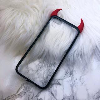 trouvailles aliexpress coque téléphone iPhone