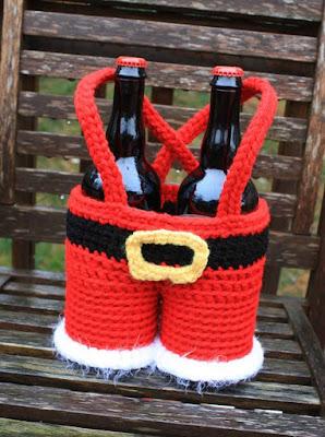 https://craftinoo.com/santa-pants-gift-basket