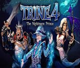 trine-4-the-nightmare-prince-tobys-dream-online-multiplayer
