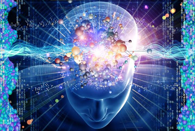 9 Tipe Kecerdasan yang Dimiliki Manusia, Mana yang Anda Punya