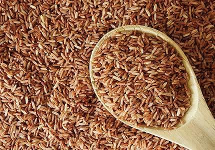 Image result for beras perang