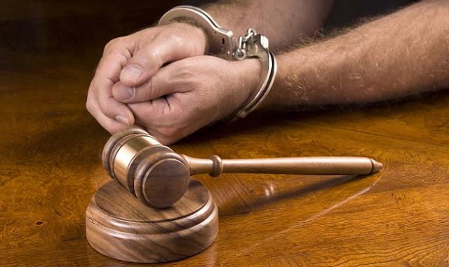 Acusados de assalto a fazenda são condenados a 8 anos de prisão no RN