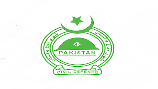 Directorate of Civil Defence Khyber Pakhtunkhwa Jobs 2021 in Pakistan
