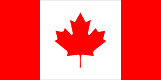 Free Canadian Satellite Channels