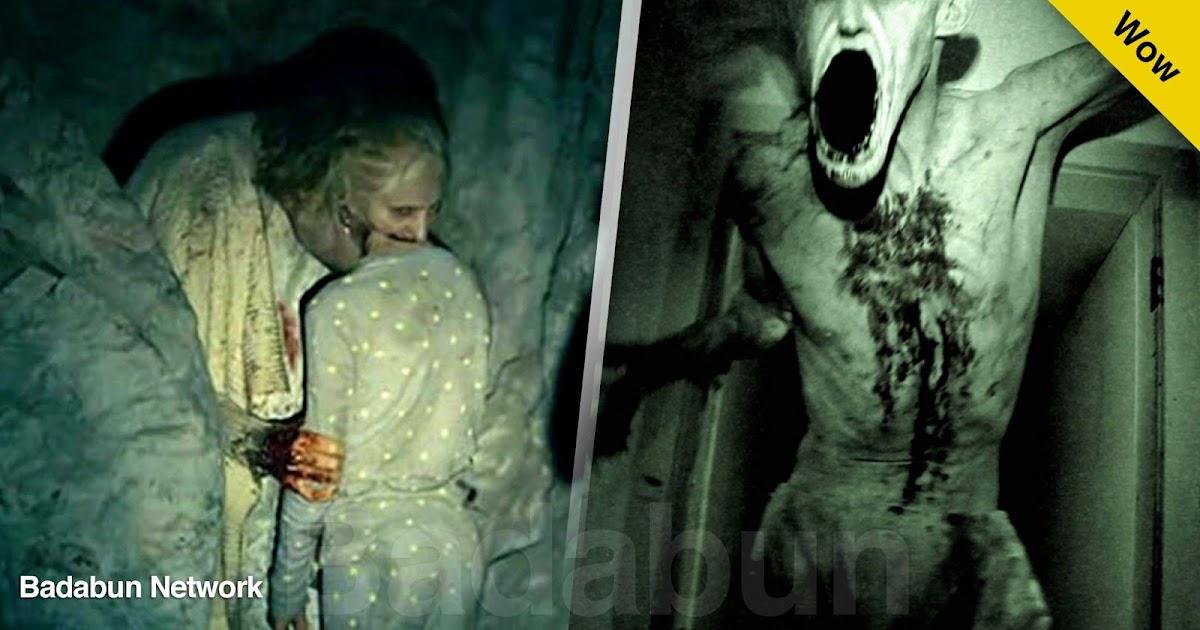 terror horror miedo cine