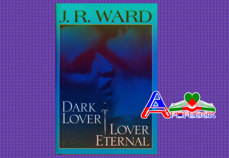 Dark Lover Book by Jessica Bird Ward pdf