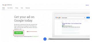 cara-membuat-akun-google-ads-adwords-1
