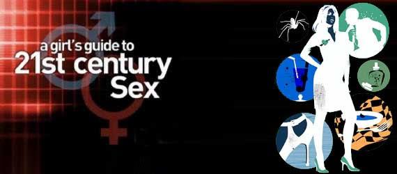 How should girls masturbate