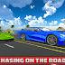 Uno de los mejores simuladores de conducción de automóviles de 2018 está aquí  - descarga gratis