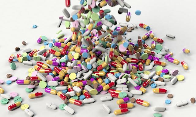 Waspada Bahaya Ranitidine! Ketahui Fakta tentang Obat Maag Laris Ini