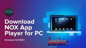 nox app player,nox player,nox player for pc,how to download nox app player for windows 10,nox player download,how to download nox app player,download nox player,how to download nox player,install nox game player,download install & use nox app player,nox player 2020,nox player 6,download,how to install nox app player,nox app player download,how to use nox game player,download nox player 7,nox player 6 download,how to download,download nox app player for pc
