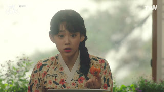 Sinopsis Mama Fairy and the Woodcutter Episode 14