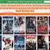 Khatrimaza 2021: Download Hollywood Bollywood HD Movies