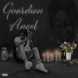 Scorey - Guardian Angel