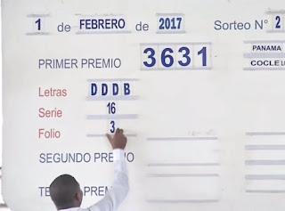 primer-premio-3631-letras-dddb-serie-16-folio-3-miercoles-1-2-2017