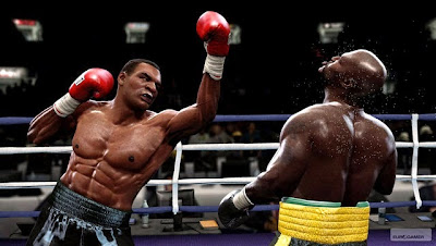 Worldwide Boxing Manager download free pc game