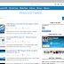 Mozilla Firefox Terbaru 51.0 Offline Installer