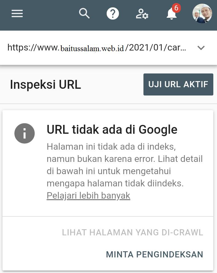 setelah-diuji-ternyata-url-tidak-ada-di-google