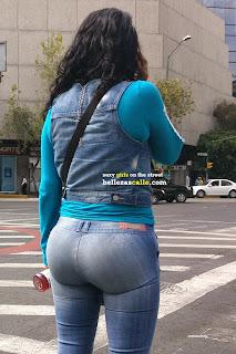 nalgona-pantalon-mezclilla