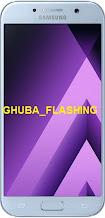 Cara Flash Samsung Galaxy A5 2017 (SM-A520F) 100% Work