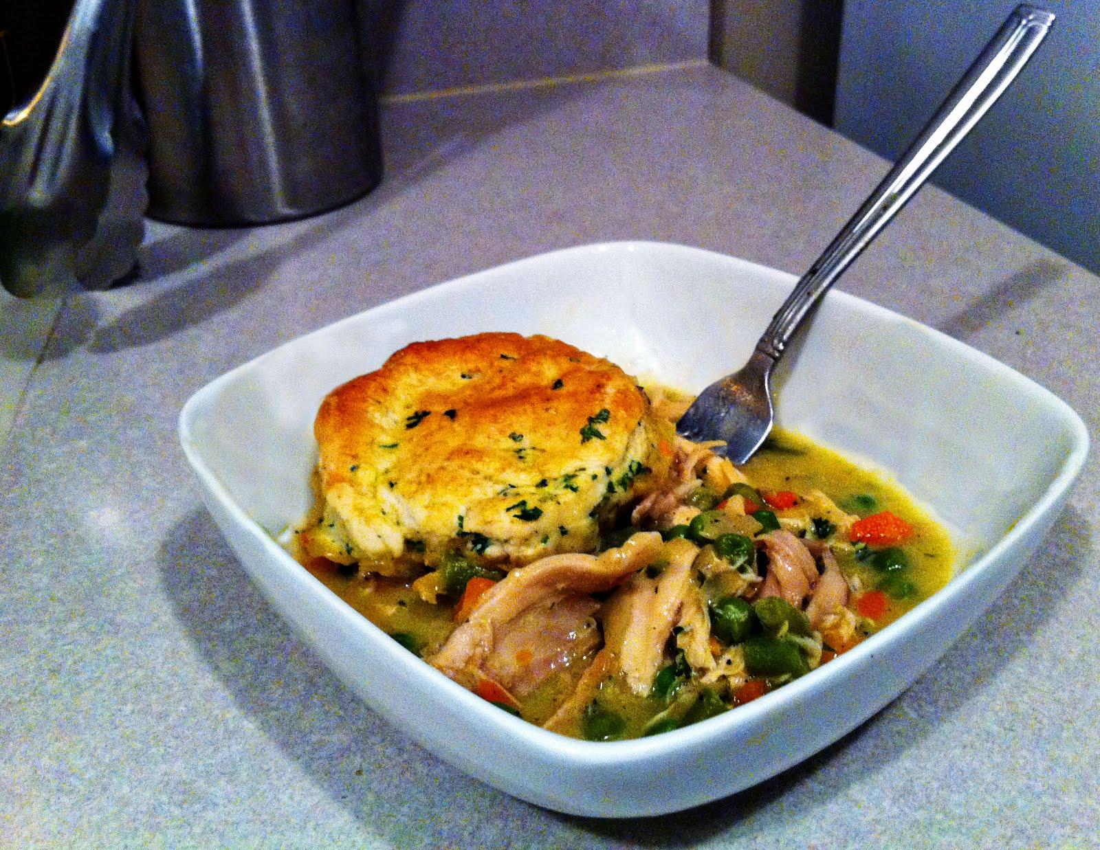 Ina Garten Chicken Stew Tonight S Blue Plate Special