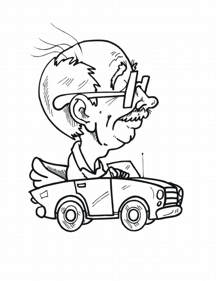 pixar cars coloring pages -