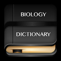 Biology Dictionary Offline Apk Download for Android