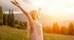 Las 11 mejores citas motivacionales para activar el poder de  la gratitud