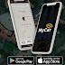 Dapatkah MyCar Menjadi Syarikat E-Hailing No.2?