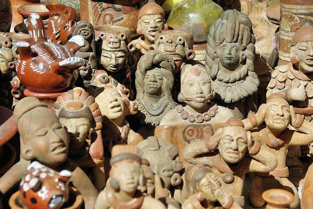 Otavalo, Quito, Cuenca, Loja, Baños, Gastos, viaje,