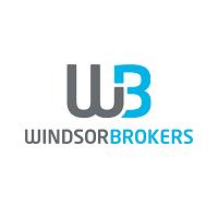 Windsor Brokers