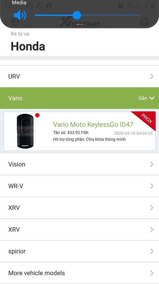 vvdi-remote-database-v214-4