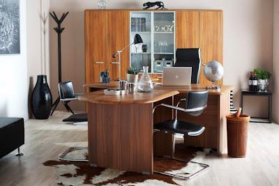 irodabútor, irodai székek, íróasztal, tárgyalószék