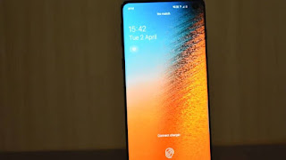 Samsung-Galaxy-S10-design