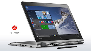 Lenovo ThinkPad Yoga 460 Driver Download