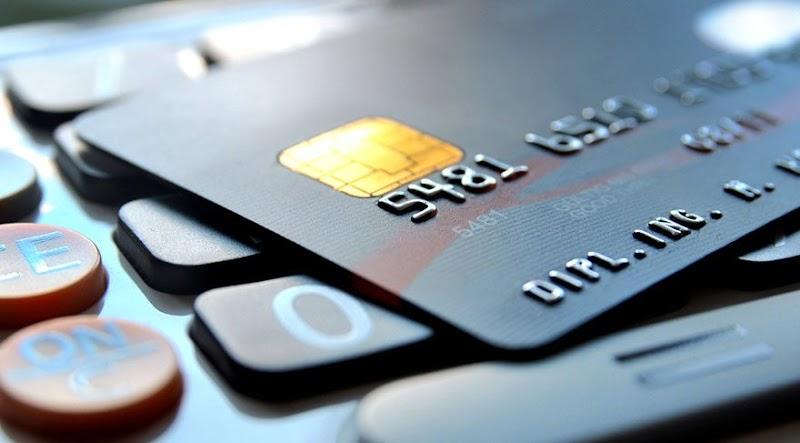 Ödenmemiş Kredi Kartı Borcu Nasıl Sorgulanır?